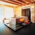 Ss-japanese-baths-from-diamond-spas-s