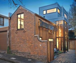 Stable-conversion-in-east-melbourne-m