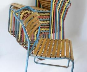 Stacking-slatted-chairs-m