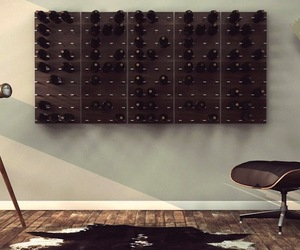 Stact-modular-wine-wall-2-m