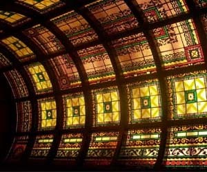 Stained-glass-ceilings-m