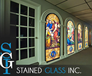 Stained-glass-inc-m