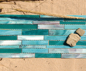 Stained-glass-tile-from-maestro-mosaics-m