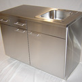 Stainless-steel-cabinetry-countertops-and-sinks-s