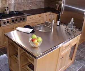 Stainless-steel-countertop-four-seasons-metals-m