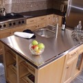 Stainless-steel-countertop-four-seasons-metals-s