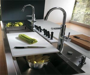 Stainless-steel-kitchen-cabinet-by-elektra-ernestomeda-m