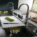 Stainless-steel-kitchen-cabinet-by-elektra-ernestomeda-s