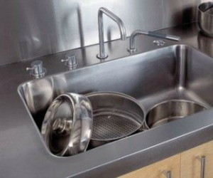 Stainless-steel-kitchens-gec-anderson-m