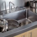 Stainless-steel-kitchens-gec-anderson-s