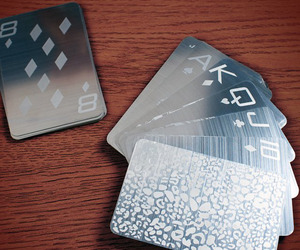 Stainless-steel-playing-cards-m