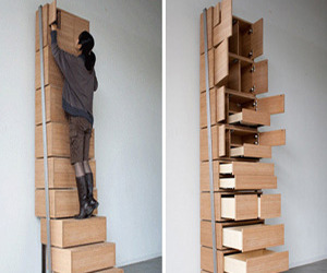 Staircase-a-space-saving-storage-design-by-danny-kuo-m
