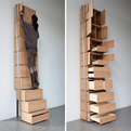 Staircase-a-space-saving-storage-design-by-danny-kuo-s