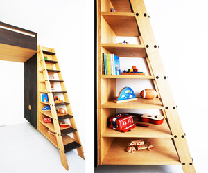 Staircase-storage-space-m