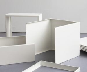 Stak-modular-storage-m
