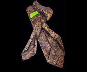 Stanley-lewis-cachet-gold-paisley-seven-fold-tie-2-m