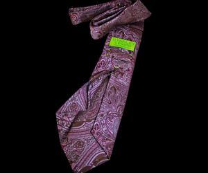 Stanley-lewis-cachet-mauve-paisley-seven-fold-tie-m
