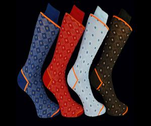 Stanley-lewis-classico-sock-collection-m