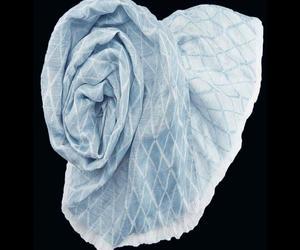 Stanley-lewis-monroe-pale-blue-scarf-m