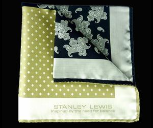 Stanley-lewis-pocket-squares-m