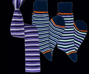 Stanley-lewis-purple-knitted-tie-and-socks-m