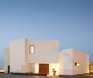 Star-house-in-kuwait-m