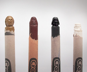Star-wars-carved-crayola-crayons-m