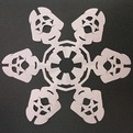 Star-wars-paper-snowflakes-s