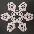 Star-wars-snowflakes-s