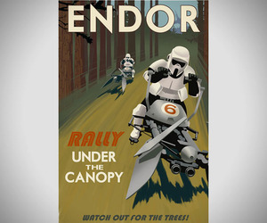 Star-wars-travel-posters-m