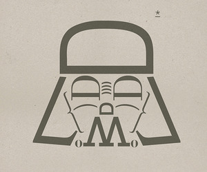 Star-wars-typography-posters-m