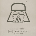 Star-wars-typography-posters-s