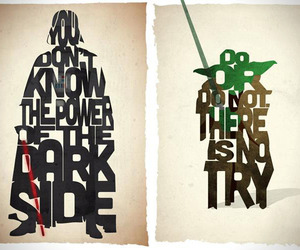 Star-wars-typography-prints-pete-ware-m