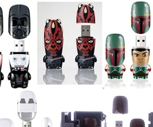 Star-wars-usb-flash-drives-2-m
