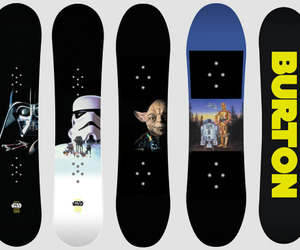 Star-wars-x-burton-chopper-snowboard-collection-m