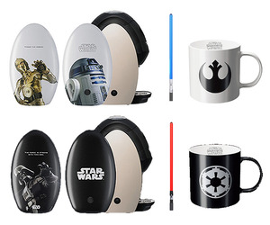Star-wars-x-nestle-barista-machines-m