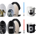 Star-wars-x-nestle-barista-machines-s