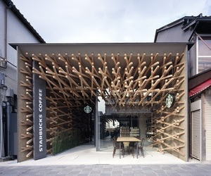 Starbucks-coffee-shop-by-kengo-kuma-and-associates-m