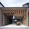 Starbucks-coffee-shop-by-kengo-kuma-and-associates-s