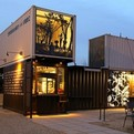 Starbucks-location-built-from-recycled-shipping-containers-s