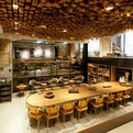 Starbucks-the-bank-concept-store-in-amsterdam-s