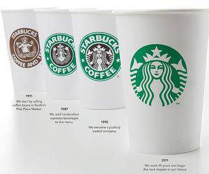 Starbucks-unveils-new-logo-m