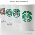 Starbucks-unveils-new-logo-s