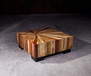 Starburst-coffee-table-m