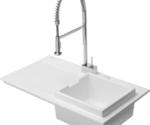 Starck-k-kitchen-sink-by-duravit-m
