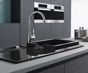 Starck-k-new-kitchen-sink-from-duravit-m