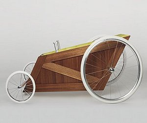 Starck-soap-box-racer-m