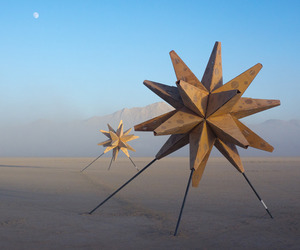 Starlight-sculptural-installation-m