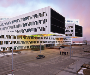 Statoil-regional-and-international-offices-by-a-lab-m