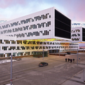 Statoil-regional-and-international-offices-by-a-lab-s